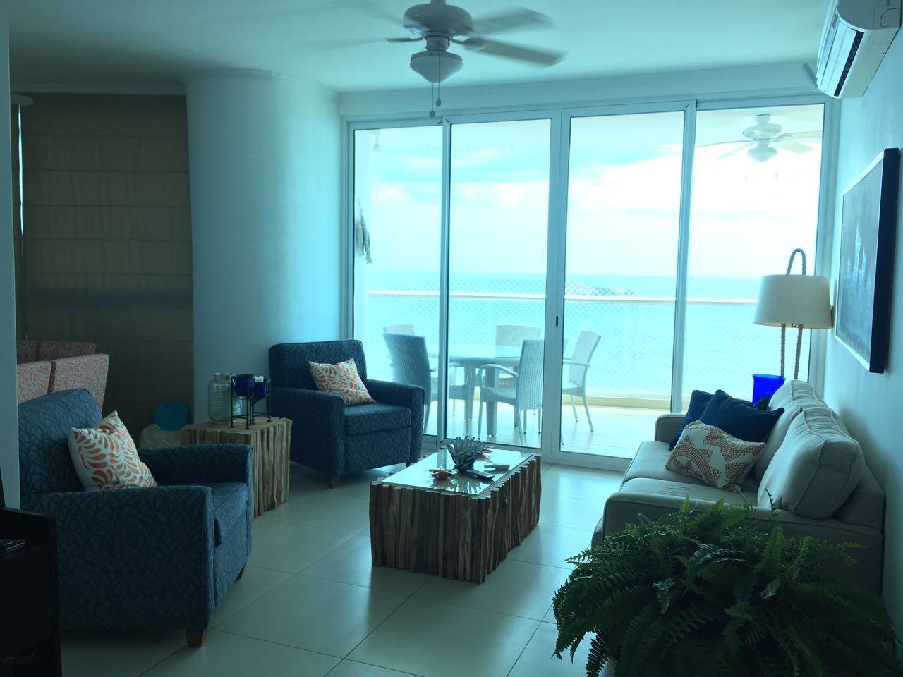 Apartamento en Santa Clara – Playa Santa Clara